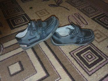 женские туфли кожа в Кыргызстан: Ботас размер24 и как туфли идет внутри кожа