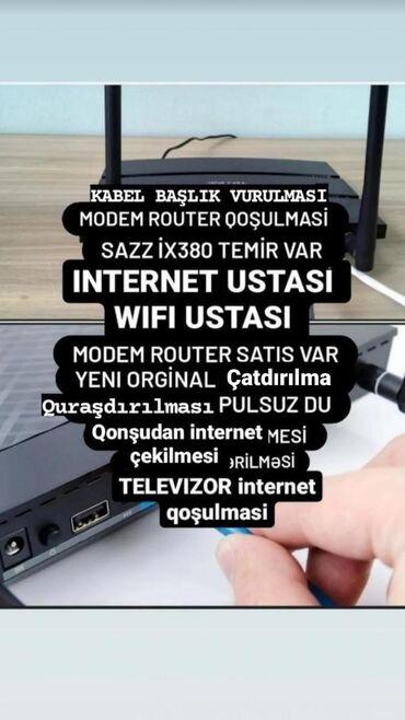 sazz ix380 - Azərbaycan: Internet ustasi wifi ustasi . Sazz ix350 model temir var temir olnu