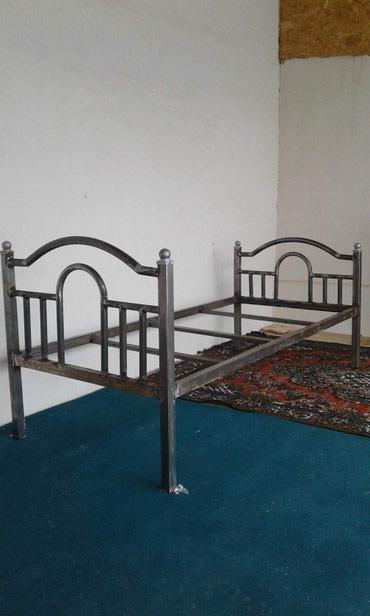 Односпальные кровати в Массы