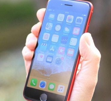 Новые iphone все модели!!! в Бишкек