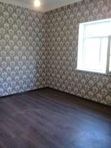 Bakı şəhərində Satış Evlər : 3 otaqlı- şəkil 8