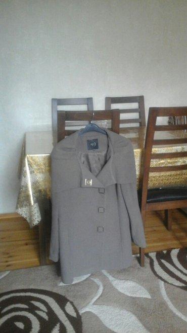 Bakı şəhərində Palto, brend_mal_turk, 150 azn