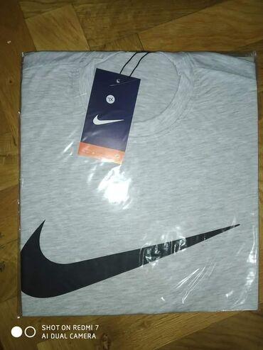 Majica muska xl - Srbija: Muske majice XL velicina samo 900 din