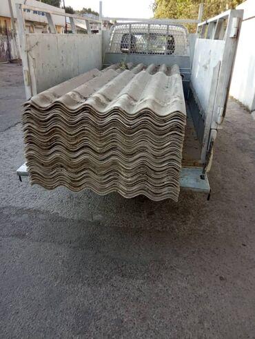 куплю бу скутер в Кыргызстан: Куплю бу шифер кирпич метал чугунные радиаторы скупка б.у материалов
