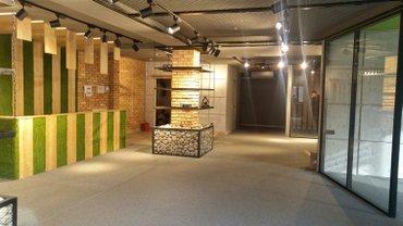 сдам помещение 158 кв. м : под офис , образовательный центр, магазин, в Бишкек