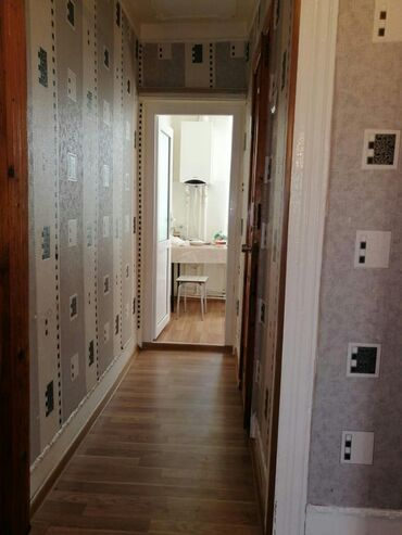 in Mingəçevir: Apartment for sale: 3 sobe, 62 sq. m