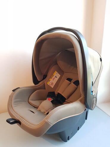 Auto sediste za decu - Srbija: Rezervisano - Peg Perego Primo Vaggio SL decije sediste, jaje za bebe