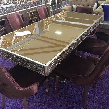 Turkiye istehsali Qonaq desti Qonaq otagi гостиннй мебел orginal