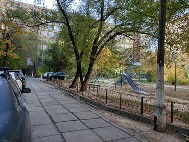 Цены на решетки на окна - Кыргызстан: Продается квартира: 3 комнаты, 62 кв. м