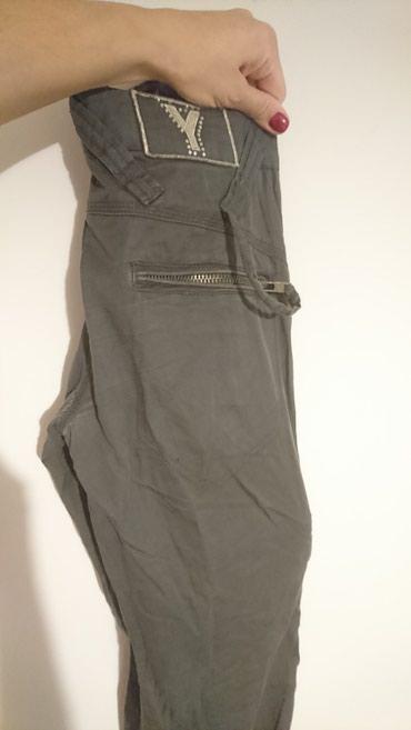 Παντελόνι επώνυμο medium σε Σαλαμίνα - εικόνες 3