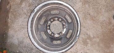 diski shevrole epika в Азербайджан: 16liq diski satilir