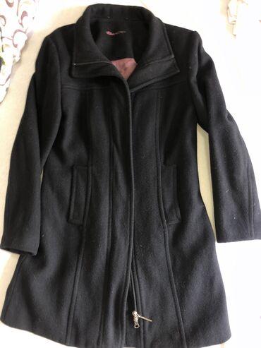 Zenski kaputi, kozna jakna i sako