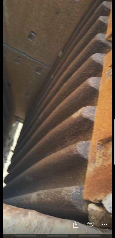 Щековые, роторные и конусные дробилки на заказ из КНР масло с завода