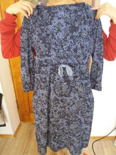 botilony esprit в Кыргызстан: Платье фирмы Esprit, куплено в Германии. Размер S. В отличном