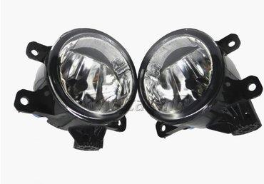 Bakı şəhərində Dummani fara toyota camry corolla yaris lexus gs350 gs450h lx570