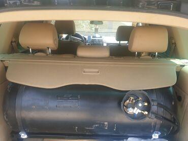 Транспорт - Луговое: Volkswagen Touareg 3.2 л. 2006   1777 км