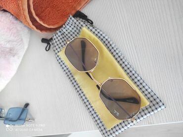 Личные вещи - Пос. Дачный: Продаю ОчкиТренд-2021,эстетичгые очки,эстетика.  абсолютно новые