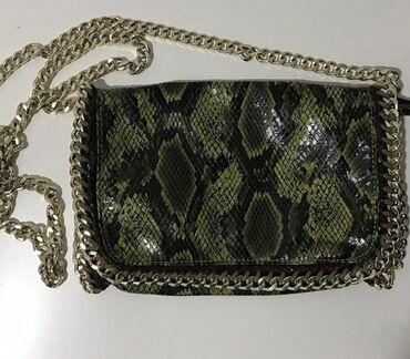 Torbice/ ženske torbe