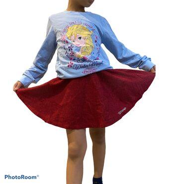 Мамочки спешите юбка классная Disney оригинал. Количество ограничено