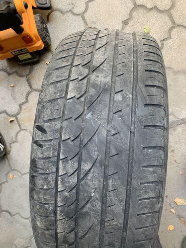 Продаю 1 колесо R20 275/50/R20 Цена: 1500сом