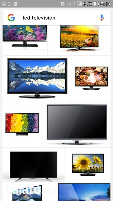 Sumqayıt şəhərində Plazma led televizorlarin temiri evlerede gelmek mumkundur munasib qiy
