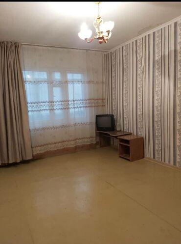 ������������ 1 ������������������ ���������������� �� �������������� в Кыргызстан: 105 серия, 1 комната, 32 кв. м
