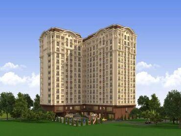 айфон 11 цена в оше in Кыргызстан | APPLE IPHONE: Элитка, 2 комнаты, 60 кв. м