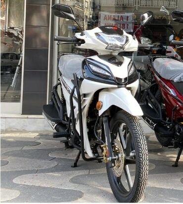 bakida motosiklet satisi - Azərbaycan: Motoskletler tek sexsiyyet vesiqesi ile!!! Kaska
