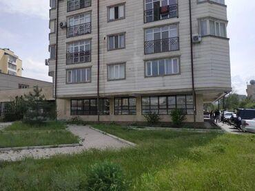 продается-коммерческая-недвижимость в Кыргызстан: Продается коммерческое помещение7 мкр НПС Азия Ордо, За ГМ