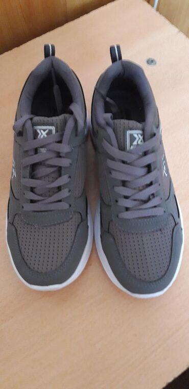 купить-кроссовки-adidas в Кыргызстан: Кроссовки из Турции только оптом. Качество супер