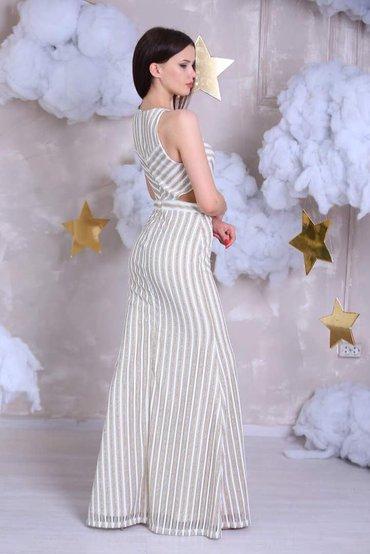 Белое красивое платье на прокат  по самым выгодным ценам на любое меро