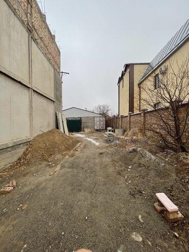 купить кувшинки для пруда в Кыргызстан: Продам 8 соток Собственник