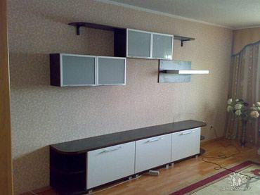 Услуги - Лебединовка: Мебель на заказ по низкими ценами, новогодние скидки!!!, спешите з