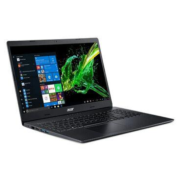 Новый! С гарантийным талоном!Intel core i5 - 8 (8 поколение)Есть SSD