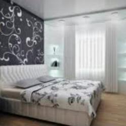 аренда квартир 1 комнатная в Кыргызстан: АРЕНДА КВАРТИР ПОСУТОЧНО БИШКЕК . ВСЕ УСЛОВИЯ