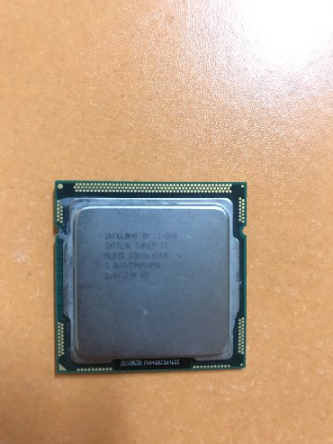 bmw i3 i3 - Azərbaycan: Intel core i3 socket