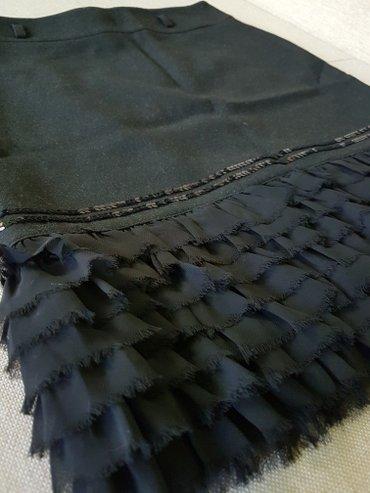 Новая классическая юбка,размер 44-46 в Лебединовка