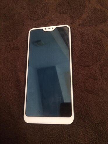 10177 elan | MOBIL TELEFON VƏ AKSESUARLAR: Xiaomi Mi A2 Lite | 64 GB | Qara | Barmaq izi, Face ID