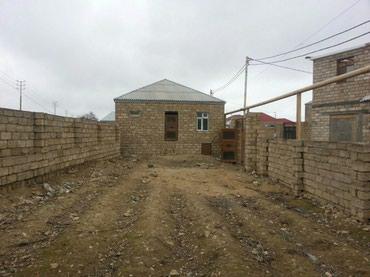 Bakı şəhərində Ramana gulculuk heyet evi