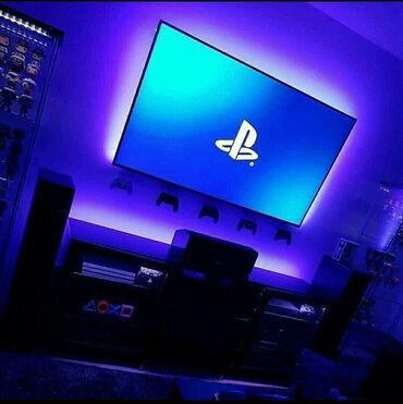 сони эриксон кнопочный в Кыргызстан: Sony playstation 3  аренда сони на сутки  доставка бесплатная.  Отдых