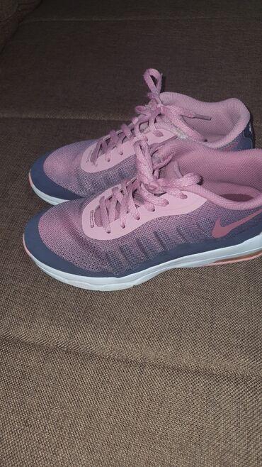 Nike patike 34 br 21.5cm