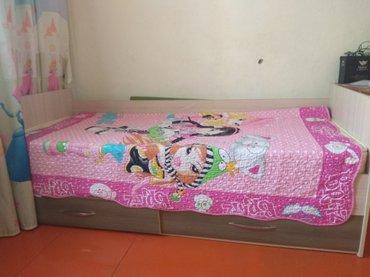 Продаю 5000с,  идеальное состояние в Бишкек