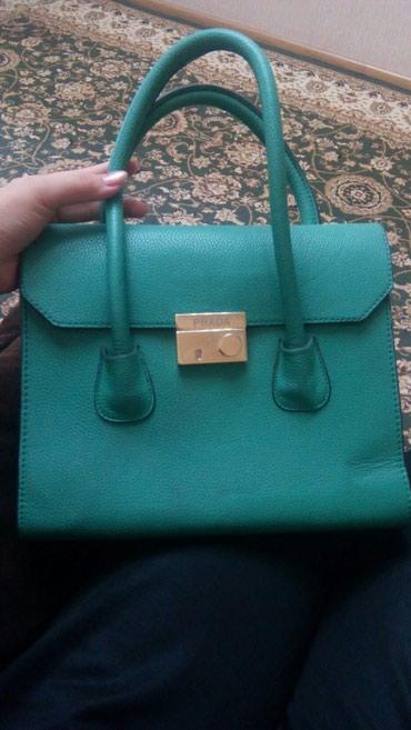 Продаю сумку,в отличном в Бишкек