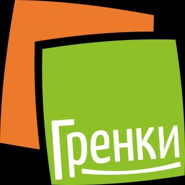 В цех заготовки Гренки требуется учетчик  График 6/1 с 8:00 до 18:00 в Бишкек