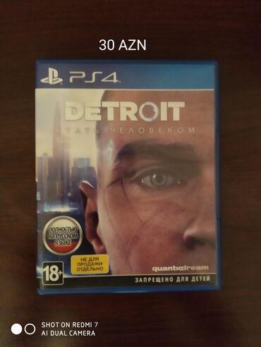 Bentley continental gtc 4 v8 - Azərbaycan: Detroit become human oyununu god of war rus dilinde ile barter ede bil