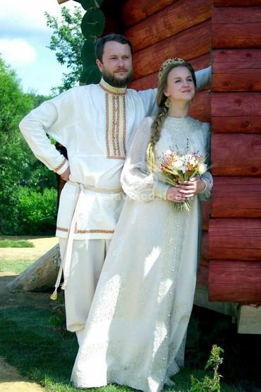 тамада ведущий в Кыргызстан: Русские свадьбывидео оператор.фотограф.ведущий.только звоните