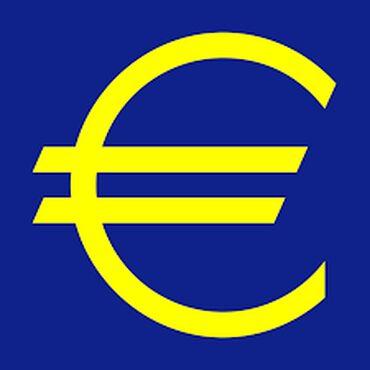 Οικονομικά και νομικά - Ελλαδα: Καλή μέρα:Χρειάζεστε ένα επείγον δάνειο για την επίλυση των