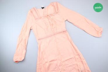 Платья - Розовый - Киев: Платье XS