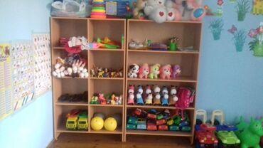 детские-шкафы-икеа в Кыргызстан: СРОЧНО! ПРОДАЮ ДЕТСКИЕ КРОВАТИ И МАТРАЦЫПОСТЕЛЬНОЕ БЕЛЬЕ.ШКАФЫ ДЛЯ