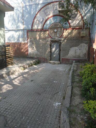 Недвижимость - Сарай: Green house.nin arxasında özəl obyekt satılır. ( Green House.dan Ləman
